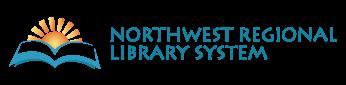 NWRLS Logo